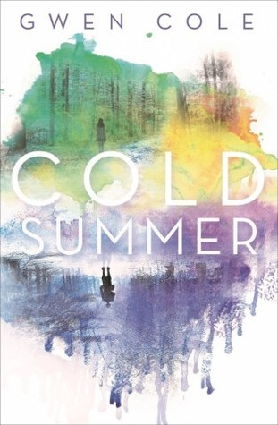 Image result for cold summer book