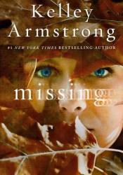 Missing Pdf Book