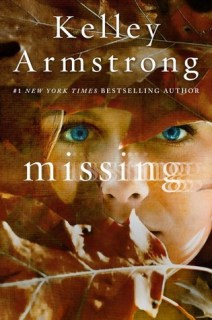 Image result for missing armstrong