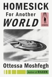 Homesick for Another World Book Pdf