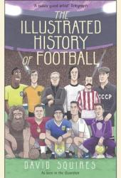 The Illustrated History of Football Book Pdf