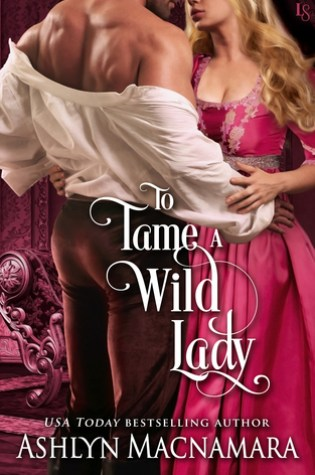 To Tame a Wild Lady (Duke-Defying Daughters, #2) Book Pdf ePub