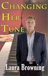 Changing Her Tune (Barlow-Barretts Book 5)