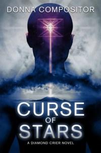 curse of stars