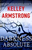 A Darkness Absolute (Casey Duncan #2)