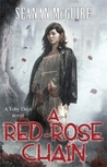 A Red-Rose Chain (October Daye, #9)