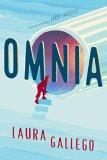 Omnia by Laura Gallego García