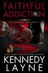 Faithful Addiction (Safeguard #2)