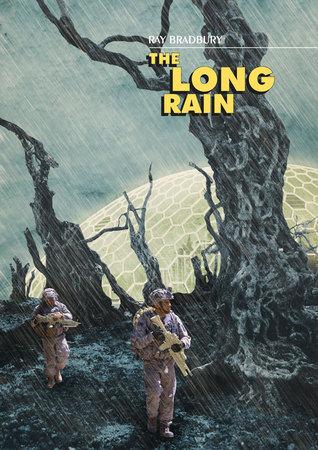 The Long Rain