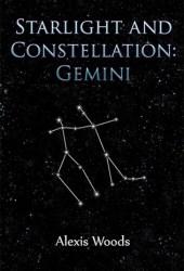Starlight and Constellation: Gemini