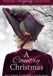 A Country Christmas Pdf Book