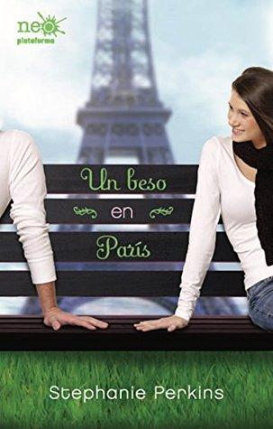 Un beso en París