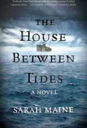 The House Between Tides Book Pdf