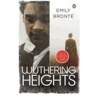 Wuthering Heights [ WUTHERING HEIGHTS ] By Bronte, Emily ( Author )Sep-26-2012 Paperback