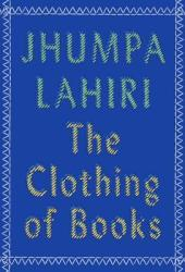 The Clothing of Books Book Pdf