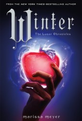 Winter (The Lunar Chronicles, #4) Book Pdf