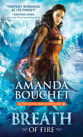 Image result for a breath of fire amanda bouchet