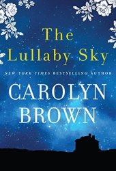 The Lullaby Sky Book Pdf