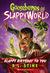 Slappy Birthday to You (Goosebumps SlappyWorld, #1)