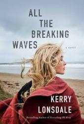 All the Breaking Waves Book Pdf