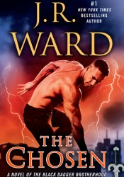 The Chosen (Black Dagger Brotherhood, #15) Pdf Book