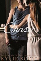 Chaser (Dive Bar, #3)
