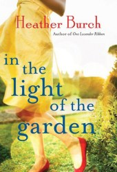 In the Light of the Garden Book Pdf