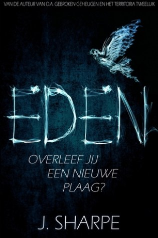 Eden – J. Sharpe