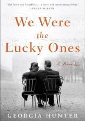 We Were the Lucky Ones Pdf Book
