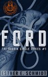 Ford (The Dudnik Circle #1)