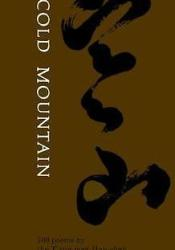 Cold Mountain: One Hundred Poems by the t'Ang Poet Han-Shan Pdf Book