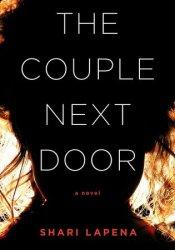 The Couple Next Door Pdf Book