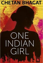 One Indian Girl Pdf Book