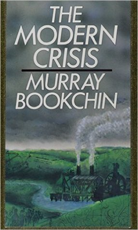 Image result for murray bookchin