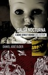 Salsa Nocturna: A Bone Street Rumba Collection