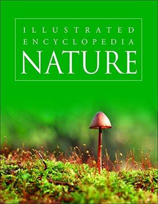Nature: 1