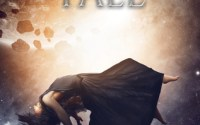RELEASE BLITZ:  Shadow Fall by Audrey Grey