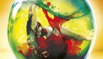 The Scarecrow Queen (The Sin Eater's Daughter #3) – Melinda Salisbury