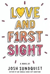Love and First Sight Book Pdf