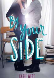 By Your Side Pdf Book