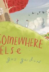 Somewhere Else Pdf Book