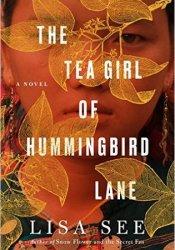 The Tea Girl of Hummingbird Lane Pdf Book