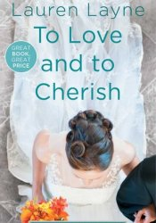 To Love and to Cherish (The Wedding Belles, #3) Pdf Book