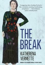 The Break Pdf Book