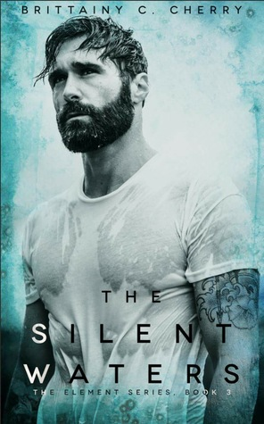 The Silent Waters (Elements, #3)