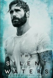 The Silent Waters (Elements, #3) Book Pdf