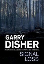 Signal Loss (Inspector Challis, #7) Pdf Book
