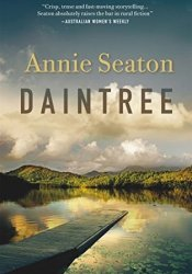 Daintree (The Porter Sisters #2) Pdf Book