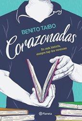 Corazonadas Pdf Book