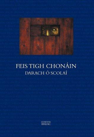 Feis Tigh Chonáin